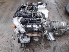 Двигатель в сборе. Audi: A3, A1, A4, Q5, A4 allroad quattro, A6 allroad quattro, Q7, Q3 Двигатели: CBZB, CRFC, CAXC, CRBC, BYT, CJSA, CRLB, CYVB, BPY...