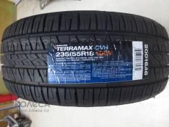 Sailun Terramax CVR, 265/65 R17