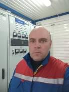 Электромонтер по ремонту и обслуживанию электрооборудования. Средне-специальное образование, опыт работы 14 лет