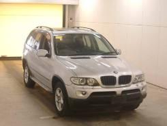 BMW X5. WBAFA120X0LW05729, M54
