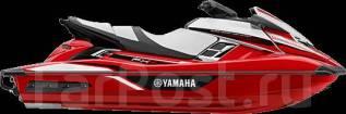 Yamaha FX SVHO. 256,00л.с., Год: 2018 год. Под заказ
