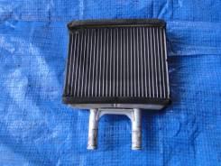 Радиатор печки Honda Logo ga3 d13b