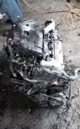 Продажа двигатель на Nissan AD VY10 GA13 93960КМ Карбюратор