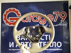 Руль. Toyota Vista Ardeo, AZV50, AZV50G, SV50, SV50G, ZZV50, ZZV50G