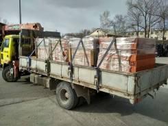 Эвакуатор 24 часа в Артеме, Услуги грузовика с краном, Грузоперевозки