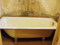 Бесплатно демонтируем и заберем ванну батареи металл