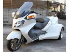 Suzuki. 650куб. см., исправен, птс, без пробега. Под заказ