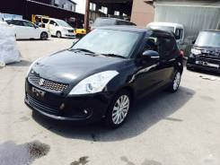 Suzuki Swift. автомат, 1.2, бензин, 30 тыс. км, б/п. Под заказ