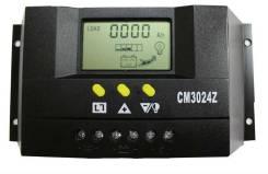Контроллеры Siemens Уссурийск Паяный теплообменник Машимпэкс (GEA) GBH 300 Чебоксары