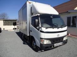 Toyota ToyoAce. Продам грузовик Toyota Toyoace, 4 009 куб. см., 2 500 кг.