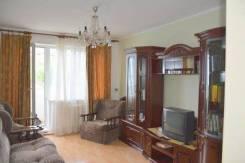 2-комнатная, улица Космонавтов 13. Тихая, агентство, 45 кв.м.