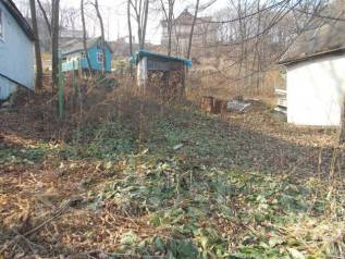 Продаётся земельный участок !. 206 кв.м., собственность, электричество, вода, от агентства недвижимости (посредник). Фото участка
