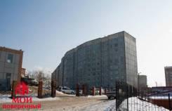 3-комнатная, улица Ватутина 4. 64, 71 микрорайоны, агентство, 72 кв.м.