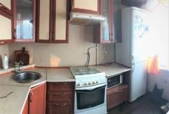 3-комнатная, улица Бойко-Павлова 11. Индустриальный, агентство, 66 кв.м.
