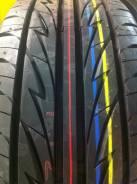 Bridgestone Sporty Style MY-02, 205/65 R15