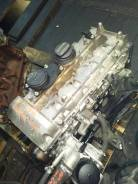 Двигатель Mercedes S203 2.2л. OM611