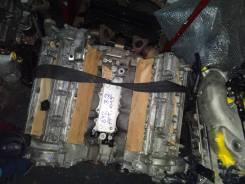Двигатель Mercedes S211 3.2л. OM642