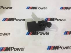 Механизм изменения длины впускного коллектора. BMW: Z3, 7-Series, 5-Series, 3-Series, X3, Z4, X5 Двигатели: M54B22, M54B25, M54B30