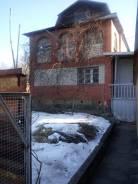 """Продаётся 2-х этажный дом за Фетисов Ареной. Г. Владивосток, с/т """"Спутник"""", уч 240, р-н Спутник, площадь дома 135 кв.м., скважина, электричество 15 к..."""
