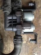 Прокладка отопителя. BMW 5-Series, E60, E61 Двигатели: M54B30, N52B30, N53B30OL, N54B30, N53B30UL