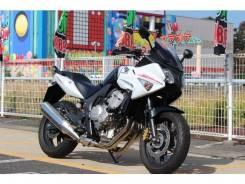 Honda CBF 600. 600куб. см., исправен, птс, без пробега. Под заказ