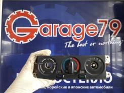 Блок управления климат-контролем. Nissan Terrano, LR50, LUR50, LVR50, R50, RR50, TR50