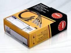 Комплект высоковольтных проводов 9616 NGK RCTE41