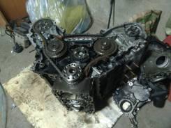 Двигатель 3.0 tdi CASA 239 л. с. туарег 2007 - 2010 год, ауди Q7, каен.
