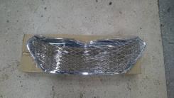 Решетка радиатора. Hyundai ix35 Hyundai Tucson