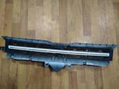 Решетка радиатора. Toyota Voxy, ZRR70, ZRR70G, ZRR70W, ZRR75W, ZRR75G Двигатели: 3ZRFAE, 3ZRFE. Под заказ