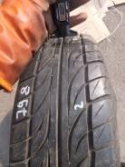 Dunlop SP 70e. Летние, 10%, 2 шт. Под заказ