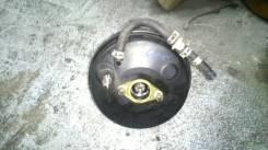 Датчик вакуумного усилителя тормозов. Toyota Mark II, GX100 Toyota Cresta, GX100 Toyota Chaser, GX100