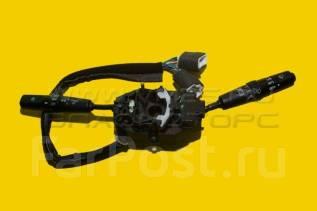 Блок подрулевых переключателей. Kia Combi Kia Pamax Hyundai: HD72, HD, HD65, County, HD78, Mighty Двигатели: D4AL, D4DA, D4AF, D4DD, D6AV, DB9A23, D4A...