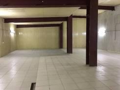 Сдам помещение под автосервис и т. др. Шоссе Восточное 41, р-н Железнодорожный, 90 кв.м., цена указана за все помещение в месяц