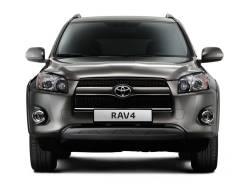 Toyota RAV4. ACA30 ACA31, 1AZFE 2AZFE
