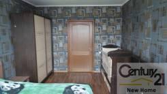 2-комнатная, улица Невельского 1. Луговая, агентство, 48 кв.м. Интерьер