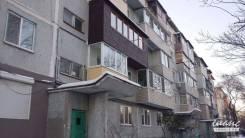 2-комнатная, Постышева. Болото, агентство, 54 кв.м. Дом снаружи