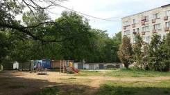 Меняю 1К квартиру в Партизанске. От частного лица (собственник)