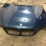Капот. BMW 5-Series, E39 BMW M5