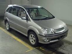 Toyota Nadia. ACN15H, 1AZFSE