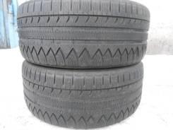 Michelin Pilot Alpin 3. Всесезонные, 30%, 2 шт