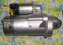 Стартер D4CB KIA K2500 / Hyundai H-1 / Grand Starex, склад № - 43 361004A150, 361004A160, 361004A200, STA9300, 1202355
