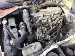 Mazda Bongo. Продаётся , 2 400куб. см., 1 000кг.