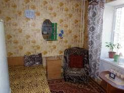 Комната, улица Шепеткова 40. Луговая, агентство, 12 кв.м. Интерьер