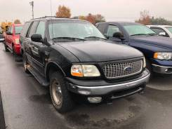 Ford Expedition. 1FMPU18L8XLC25942, TRITON54