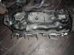 Головка блока цилиндров. Suzuki Cultus, AA34S Двигатель G13A