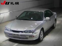 Nissan Presea. HR11, SR20DE