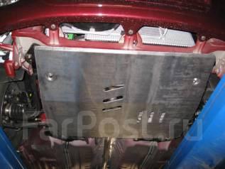 Защита двигателя. Lifan Smily, 320 Двигатель LF479Q3B. Под заказ
