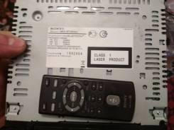 Sony MEX-BT3900U