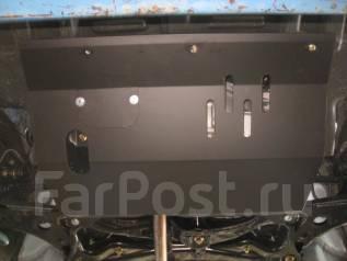 Защита двигателя. Lifan X50 Двигатель LF479Q2. Под заказ